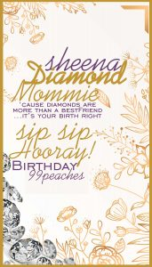 99-peaches-Sheena-label-4x7