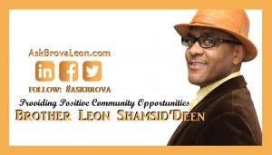 Leon-business-card-back-design-leon-2019-B