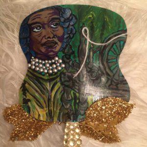 MARYAMSHOW-ARTbethel-art-3-seamstress