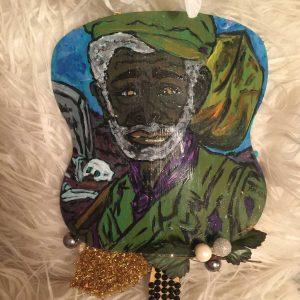 MARYAMSHOW-ARTbethel-art4-gravesman