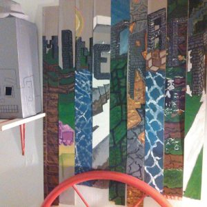 MARYAMSHOW-minecraft-wall-mural