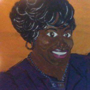 MARYAMSHOW-portrait-parent-president