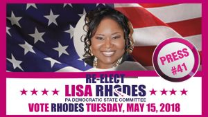 Vote-41-Rhodes-facebook-cover-art