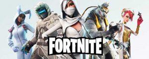 fortnite-contest-1-oct-2020