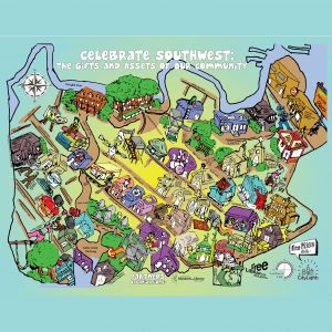 ig-square-asset-map-illustration-1