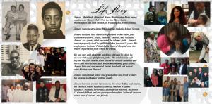 obituary-bro-jameel-2