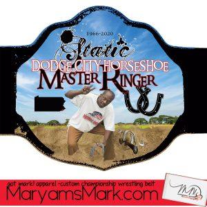 solo-wrestling-belt-4-front-images