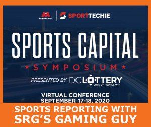 sports-symposium-sept17-18-B-med