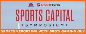 sports-symposium-sept17-18-website-ight-blue2