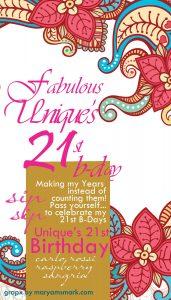 wine-label-unique-21-4x7