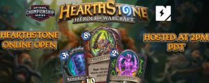 heartstone-header-1