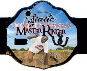 high-static-belt-design-applied-2-w-horseshoe