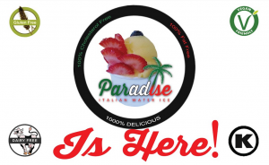 paradise-water-ice-banner