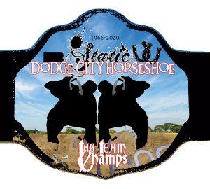 static-belt-tagteam-champsdesign-applied-w-horseshoe-1