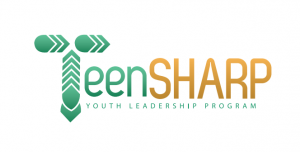 teen-sharp-leadership-program